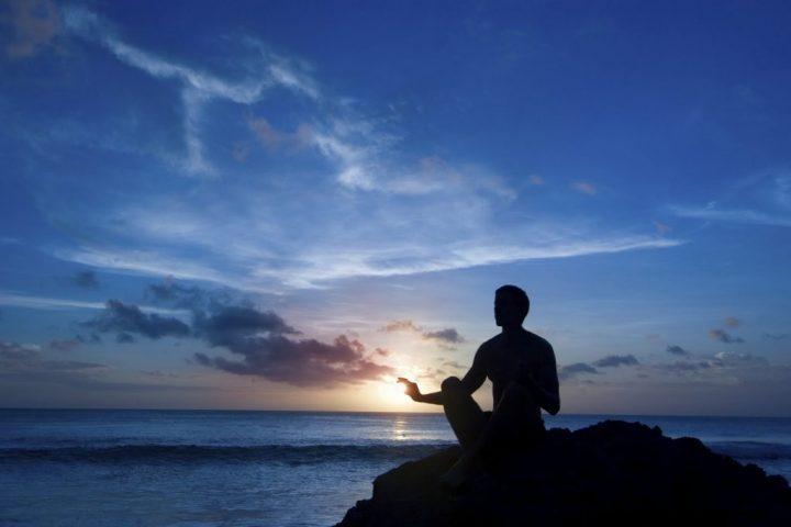 meditacion-1024x682